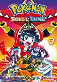 Pokémon - Soleil - Lune - tome 03 (3)