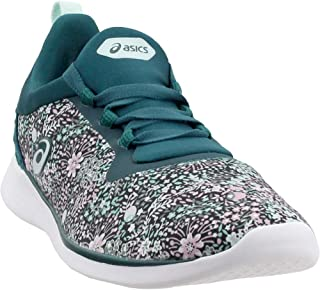 Best asics wide fit womens trainers Reviews