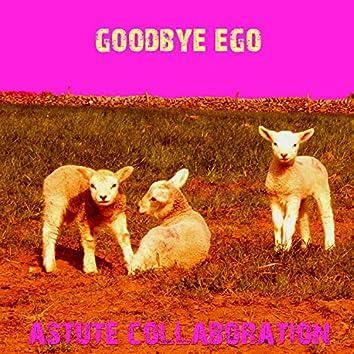 Goodbye Ego