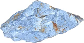 blue ethiopian opal