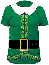 Impact Santa's Elf Costume T-Shirt