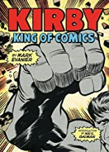 Best king a comics biography Reviews