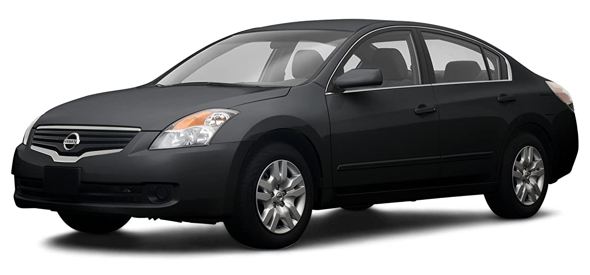 amazon com 2009 nissan altima reviews images and specs vehicles rh amazon com 2008 Nissan Altima Parts Diagram 2008 Nissan Altima Parts Diagram