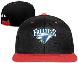 starcaps Air Force Adult Snapback Adjustable Baseball Cap Hip Hop Hat