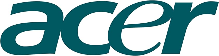 Acer - 146.EE769.010 - Acer Warranty/Support - 2 Year Extended Warranty - Warranty - Carry-in - Maintenance - Parts & Labo...
