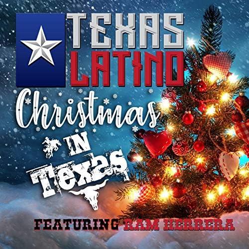 Texas Latino feat. Ram Herrera