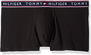 Men's Underwear Cotton Stretch Trunk