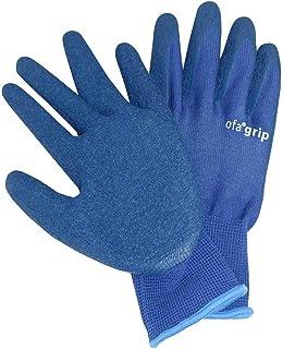 Ofa Speciale handschoenen voor compressiekousen