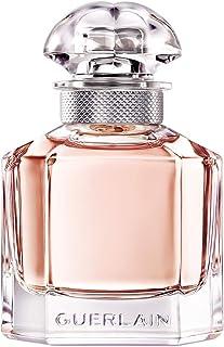 Mon by Guerlain - perfumes for women - Eau De Toilette, 50Ml