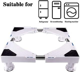 SMONTER - Base móvil para muebles o electrodomésticos, ajustable, ...