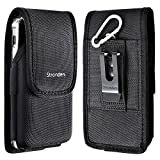 Stronden Holster for iPhone SE, 11 Pro, XS,...