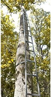 Guide Gear 20' Tree Ladder
