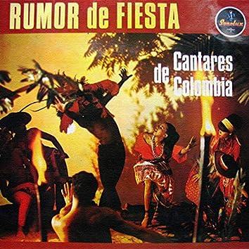 Rumor de Fiesta