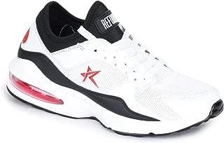 REFOAM Men's MESH Casual Shoe