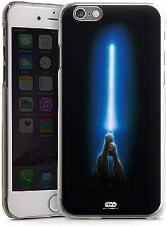 Amazon.fr : etui iphone 6 star wars