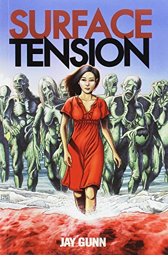 Surface Tension (Independientes)