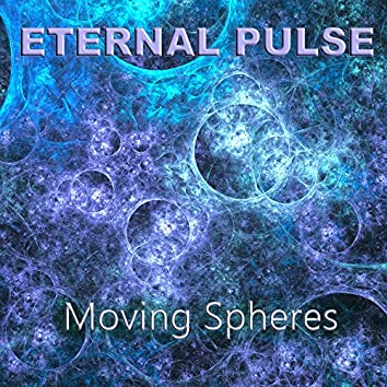 Moving Spheres