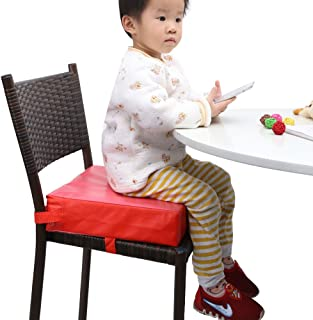 Best chair booster seat Reviews