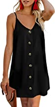Best womens casual dresses for summer Reviews