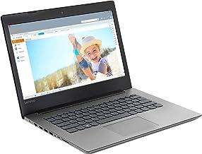 "Lenovo Ideapad 330-15IKB - Ordenador Portátil 15.6"" HD"
