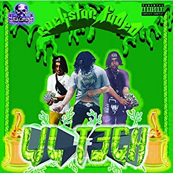 Racks (feat. Youngshaq)