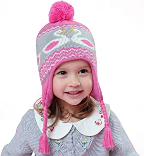 083deaeea20 Amazon.com  Pinks - Hats   Caps   Cold Weather  Clothing