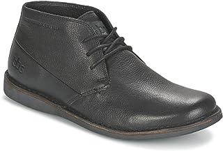 77ac0c046100f8 Amazon.fr : TBS - Bottes et boots / Chaussures homme : Chaussures et ...