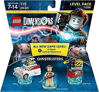 lego dimensions portal 2 toys r us