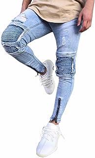 cb16d88f Amazon.es: hip hop jeans