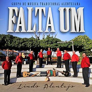 Lindo Alentejo (Grupo de Música Tradicional Alentejana)
