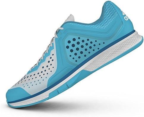 Adidas adizero counterblast 7 chaussures de handball pour femme ...