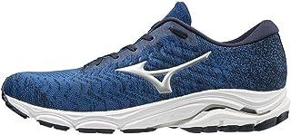 Men's Wave Inspire 16 Waveknit Road Running Shoe