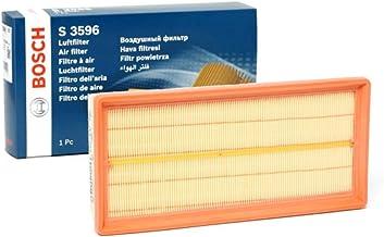 Bosch 1457433596 inserto de filtro de aire