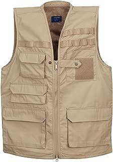 Best tactical vest female Reviews