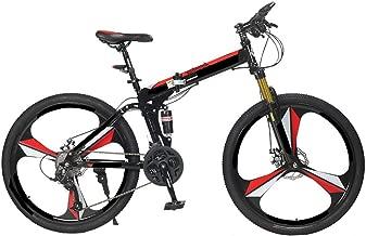 Amazon.es: bicicletas de montana 29 pulgadas