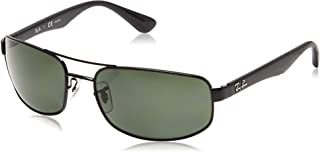 Best ray ban rb3445 Reviews