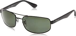 Best size 61 sunglasses Reviews