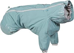 Hurtta Rain Blocker, Dog Raincoat