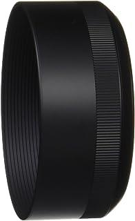 Sigma LH686 01 Gegenlichtblende (30 mm F1,4) für DC HSM schwarz