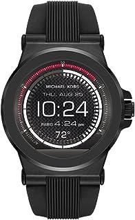 Michael Kors Access Dylan Touchscreen Smart Watch