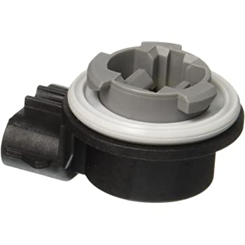 Standard Motor Products S-878 Pigtail//Socket S878-STD