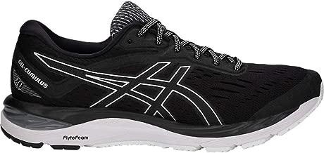 ASICS Men's Gel-Cumulus 20 Running Shoes