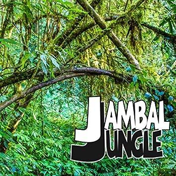 Jambal Jungle