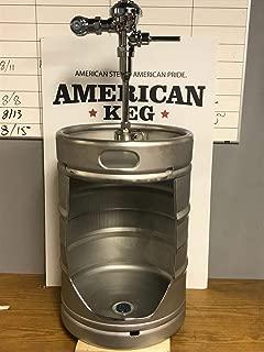 Best beer keg toilet Reviews