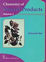 Chemistry of  Natural Products Vol. 3