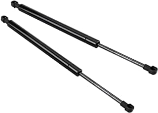 Greatly Store Tailgate Gas Spring Strut Lift Cylinder Support 8185054P01 8186054P01 Fit for Suzuki Vitara (2015-2019) (Pac...