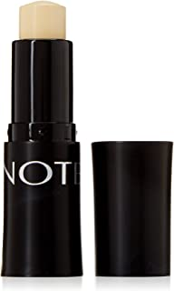 NOTE Cosmetics Full Coverage Stick Concealer 02 Beige - Liquide 2.3 ml