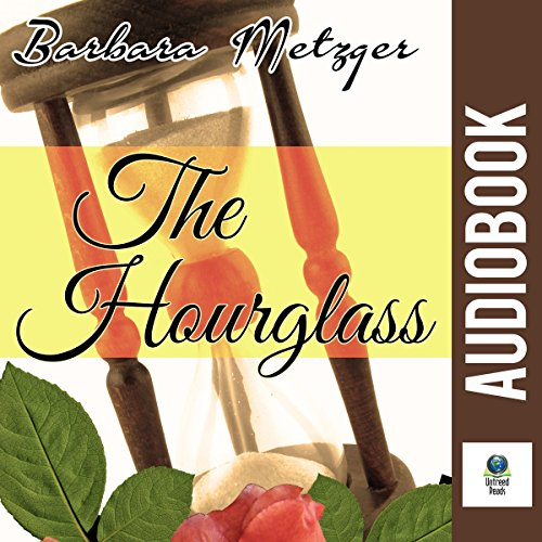 The Hourglass cover art