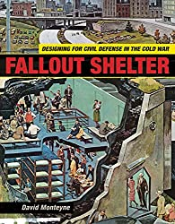 H-12-B Home Fallout Shelter Modified Ceiling Shelter Basement Plan B