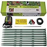 Electric Fence Kits